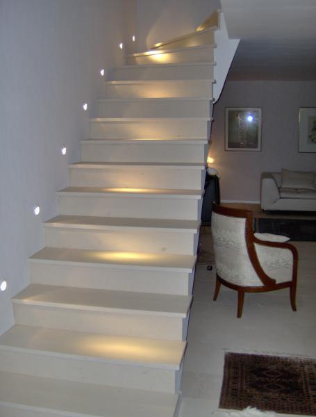 escaliers int rieur eberhart stone group. Black Bedroom Furniture Sets. Home Design Ideas