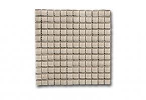 Mosaique Sable 2,3*2,3*0,8