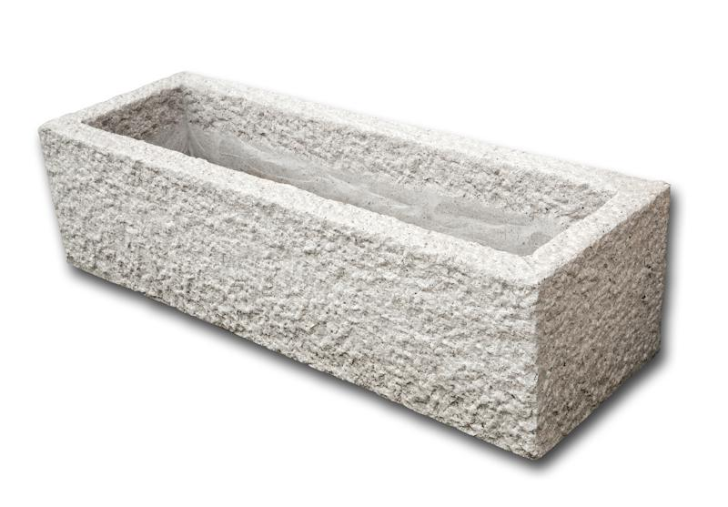 bac fleurs granit gris broch eberhart stone group. Black Bedroom Furniture Sets. Home Design Ideas