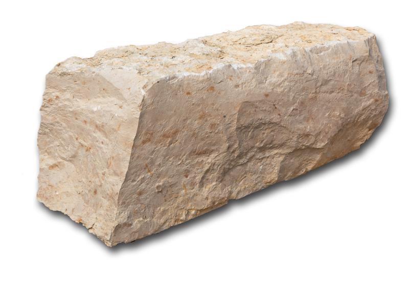 calcaire long 60 140 cm prof 30cm sur pal eberhart. Black Bedroom Furniture Sets. Home Design Ideas