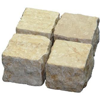 Pav calcaire almendra eclat vieilli min ral - Pierre calcaire prix ...