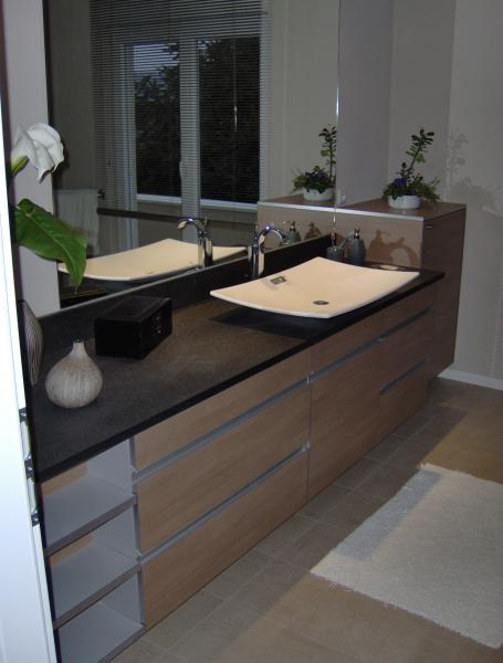 plan de vasque salles de bain eberhart stone group. Black Bedroom Furniture Sets. Home Design Ideas