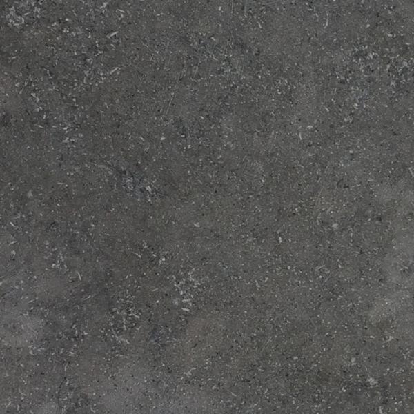 Astonis peau de vache tapis raboni carrelage carrelage for Cevennes carrelage