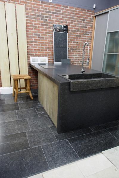 pierre bleue belge eberhart stone group. Black Bedroom Furniture Sets. Home Design Ideas